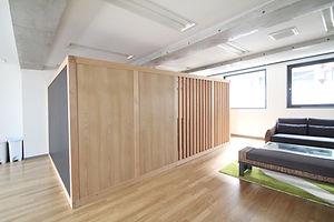 オフィス|インテリア|内装|デザイン|神奈川県|横浜市
