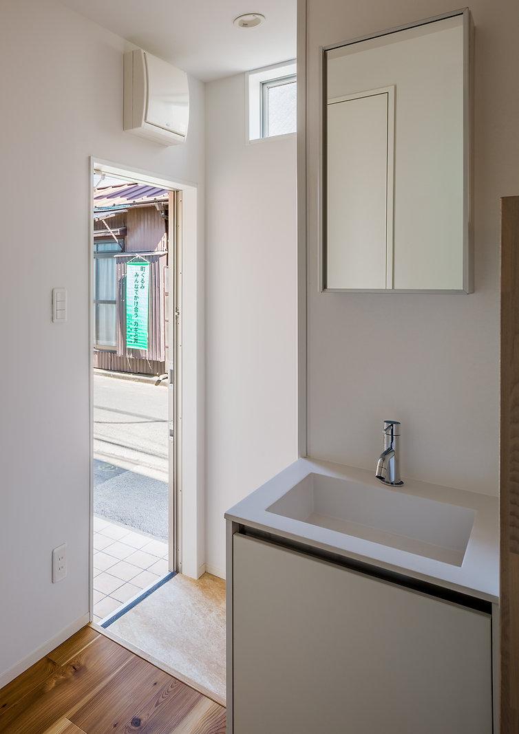 jujo_apartment_017.jpg