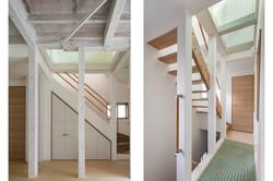 i-house-renovation-3