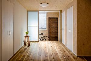 jujo_apartment_008.jpg