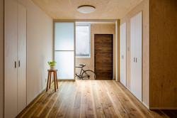 jujo_apartment_008