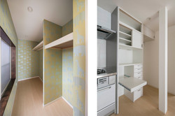 i-house-renovation-5