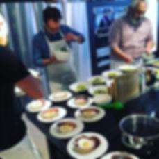 aktiv matlagning 4.jpg