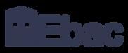 Ebac - logo.png
