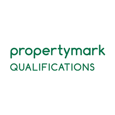 Level 2 Award in Introduction to Residential Property Management Practice