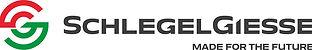 Logo_SchlegelGiesse_payoff_RGB.jpg