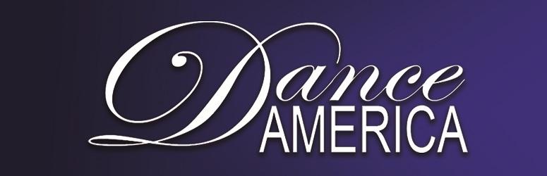 DanceAmerica