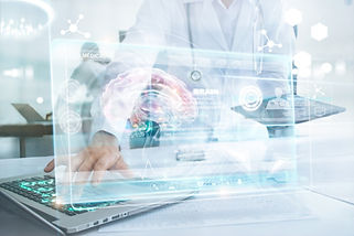 Technology and Brain_edited.jpg