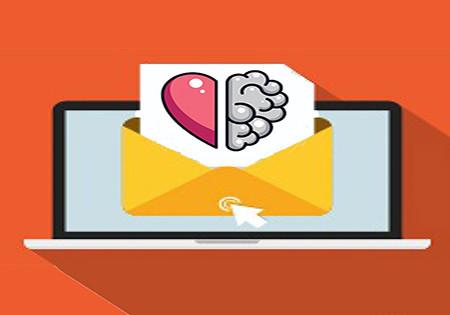 5 Steps for Adding More Emotional Intelligence in Emails