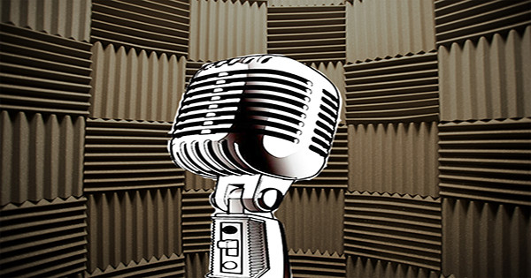 5 Things You Need Before Getting Into Voice Acting