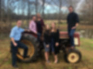 Flade Family Picture 1.15.2020.jpg