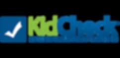 Kidcheck logo.png