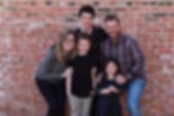 Fraley Family Photo.jpeg