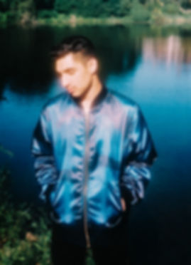 leo kalyan - press shot jacket.jpg