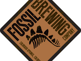 Fossil Brewing and PPCA