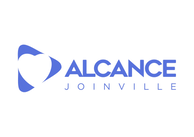 alcanceJoinville_logotipo_Prancheta%201_