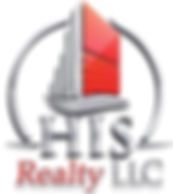 HIS Realty LLC Orlando Florida