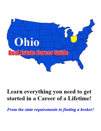 Ohio Real Estate Caeer Guide.png