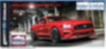 Mustang GT Image.jpg