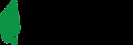 Corefact Logo.png
