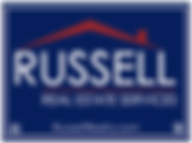 NEW 2020 LOGO RussellRealty_17.9x24.png