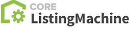 Core Listing Machine 1.png