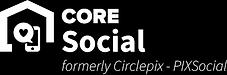 Core Social.png