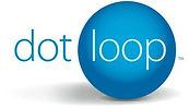 dotloop-logo.jpg