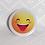 Thumbnail: Pin Smiley
