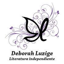 Deborah Luzige.jpg