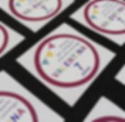 Stickers para souvenirs_._.jpg