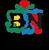 Logo_Bira.png