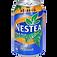 Nestea_Pêssego.png