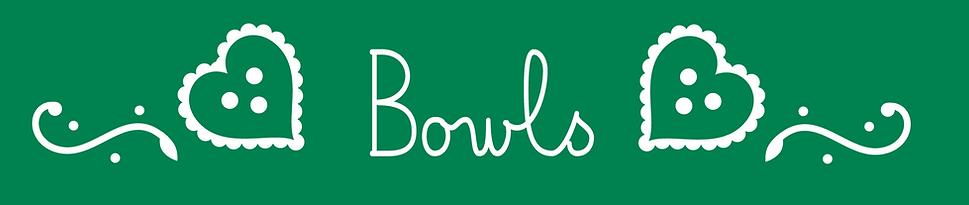BOWLS_ASSINATURA_CORES.png