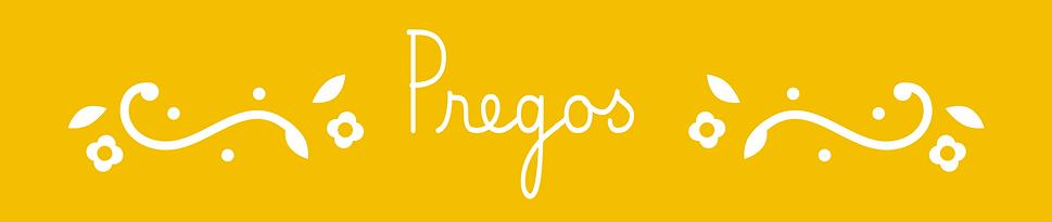 PREGOS_ASSINATURA_CORES.png