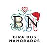Logo BN Natal.png