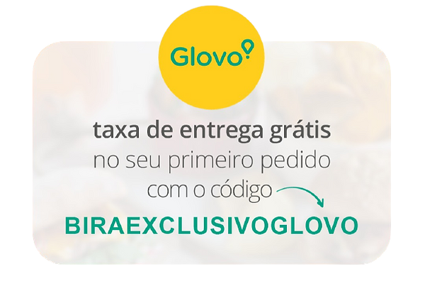 Landing_glovo_edited_edited-removebg-preview.png