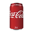 Cocacola_edited.png
