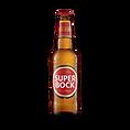 Super bock garrafa.png