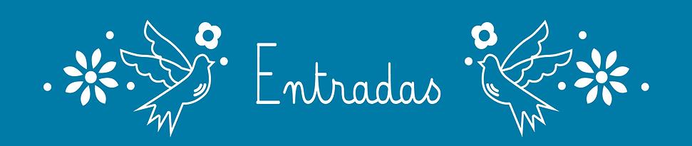 ENTRADAS_ASSINATURA_CORES.png