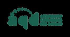 Logo AQD.png