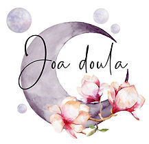 Logo JOADOULA.jpg