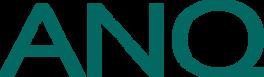 logo ANQ.png