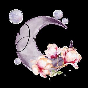 Logo_Joa.png