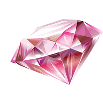 diamond pink 2.png