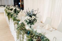 hoheisel-wedding-473