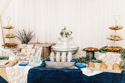 hoheisel-wedding-487