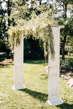 hoheisel-wedding-334
