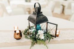 hoheisel-wedding-483