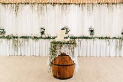 hoheisel-wedding-469